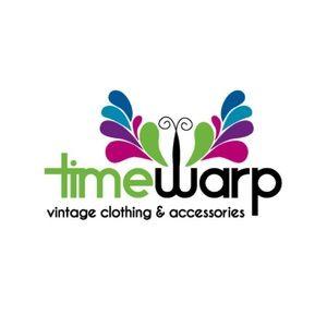 aff8376e4c43 Timewarp Boutique's Closet (@timewarpbr) | Poshmark